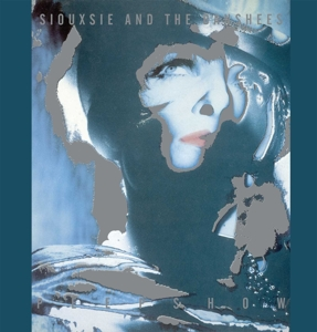 SIOUXSIE & THE BANSHEES - PEEPSHOW (180GR&DOWNLOAD)