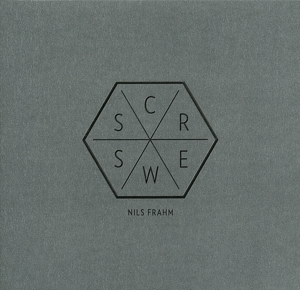 FRAHM, NILS - SCREWS