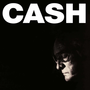 CASH, JOHNNY - AMERICAN IV  THE MAN COMES AROUND