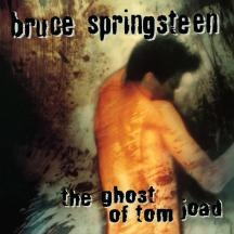 SPRINGSTEEN, BRUCE - GHOST OF TOM JOAD