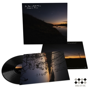 SIX ORGANS OF ADMITTANCE - COMPANION RISES