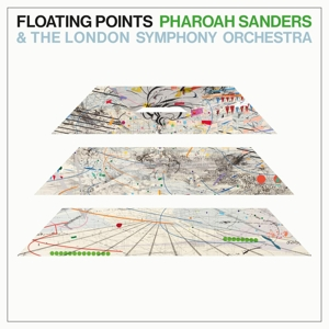 FLOATING POINTS, PHAROAH - PROMISES