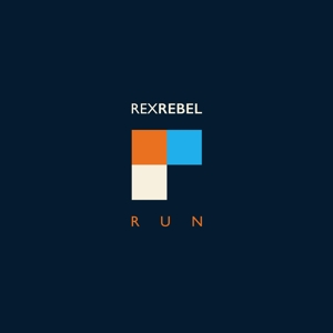 REX REBEL - RUN