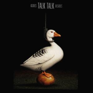 TALK TALK - A SIDES AND B SIDES