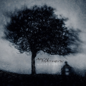 ARCH MATHEOS - WINTER ETHEREAL