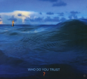 PAPA ROACH - WHO DO YOU TRUST-BOX SET-