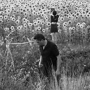 JESU/SUN KIL MOON - AMERICA S MOST WANTED
