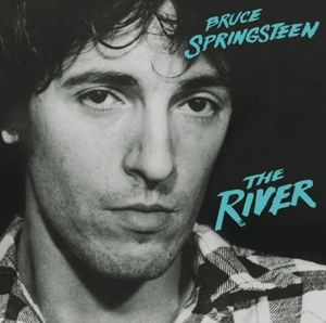 SPRINGSTEEN, BRUCE - RIVER