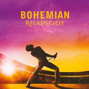 QUEEN - BOHEMIAN RHAPSODY (180GR&DOWNLOAD)