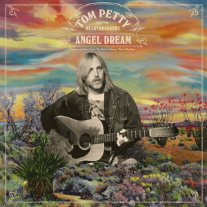 PETTY, TOM - TOM PETTY & HEARTBREAKERS