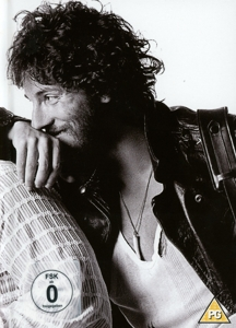 SPRINGSTEEN, BRUCE - BORN TO RUN - 30TH..