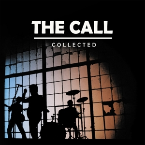 CALL - COLLECTED -COLOURED-