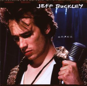 BUCKLEY, JEFF - GRACE -2CD-