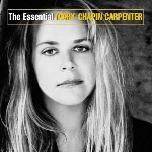 CHAPIN CARPENTER, MARY - ESSENTIAL -16TR-
