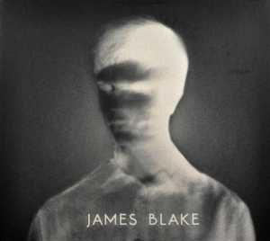 BLAKE, JAMES - JAMES BLAKE  DLX.ED.&BONUS CD)