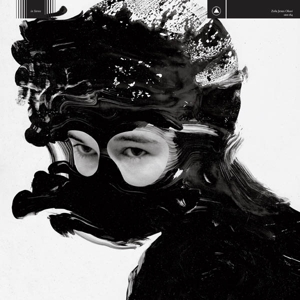 ZOLA JESUS - OKOVI (RUST BROWN)