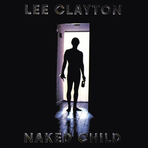 CLAYTON, LEE - NAKED CHILD