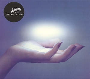 SPOON - THEY WANT MY SOUL