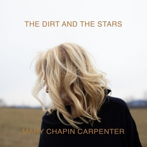 CHAPIN CARPENTER, MARY - DIRT AND THE STARS