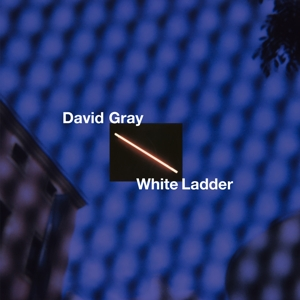 GRAY, DAVID - WHITE LADDER -DELUXE-
