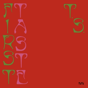 SEGALL, TY - FIRST TASTE