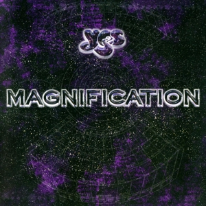 YES - MAGNIFICATION