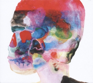 SPOON - HOT THOUGHTS