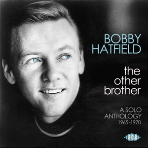 HATFIELD, BOBBY - OTHER BROTHER
