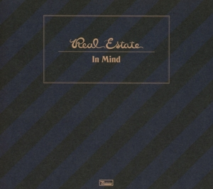 REAL ESTATE - IN MIND -O-CARD-