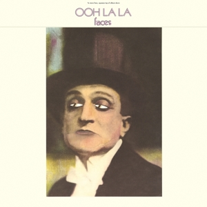 FACES - OOH LA LA -REISSUE-