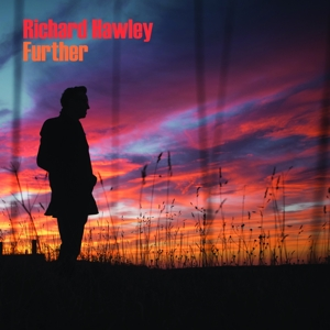 HAWLEY, RICHARD - FURTHER