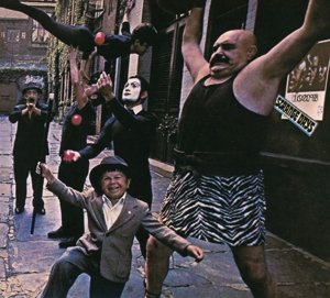 DOORS - STRANGE DAYS -ANNIVERS-