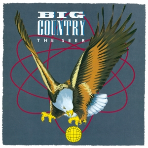 BIG COUNTRY - SEER (EXPANDED EDIITON)
