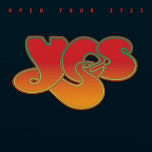 YES - OPEN YOUR EYES -LTD-