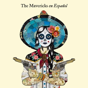 MAVERICKS - EN ESPANOL