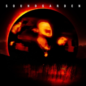 SOUNDGARDEN - SUPERUNKNOWN (20TH ANN. REMASTER 20