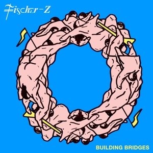 FISCHER Z - BUILDING BRIDGES
