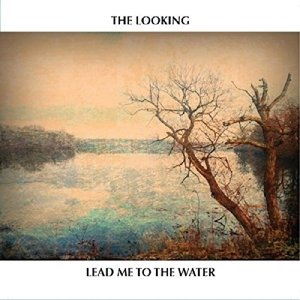 LOOKING - LEAD ME TO THE WATER