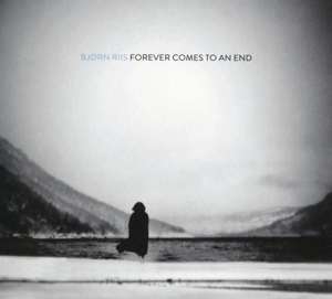 RIIS, BJORN - FOREVER COMES TO AN END -DIGI-