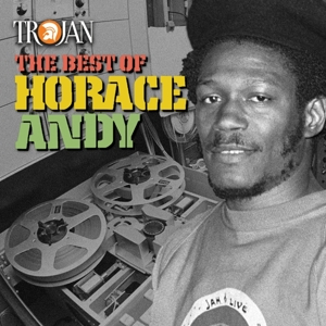 ANDY, HORACE - BEST OF