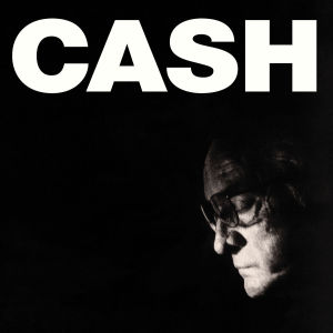 CASH, JOHNNY - THE MAN COMES AROUND
