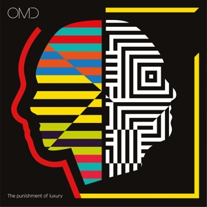 ORCHESTRAL MANOEUVRES IN - PUNISHMENT OF LUXURY