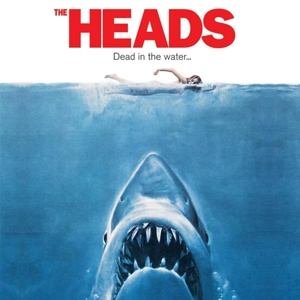 HEADS - DEAD IN THE WATER