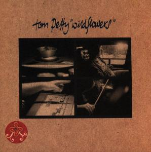 PETTY, TOM - WILDFLOWERS
