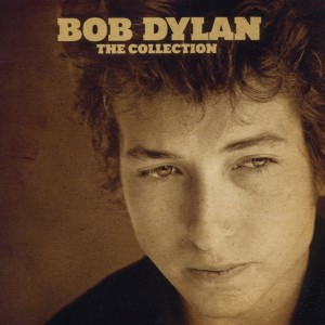 DYLAN, BOB - COLLECTION