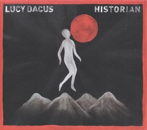 DACUS, LUCY - HISTORIAN