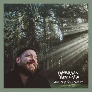RATELIFF, NATHANIEL & THE NIGHT SWEA - AND IT S STILL ALRIGHT