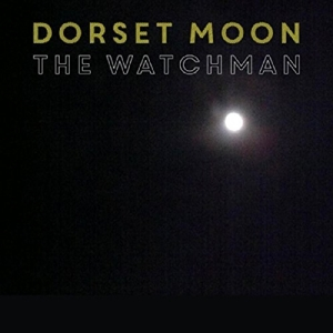 WATCHMAN - DORSET MOON
