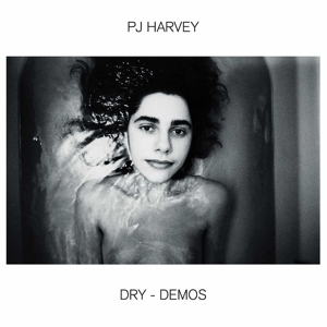 HARVEY, P.J. - DRY - DEMOS