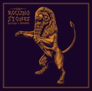 ROLLING STONES - BRIDGES TO BREMEN (LIVE)